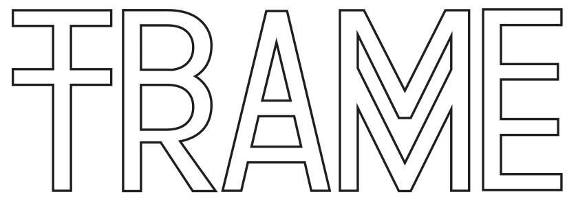 Trame Logo copia