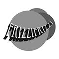 logo-frizzi-frizzi