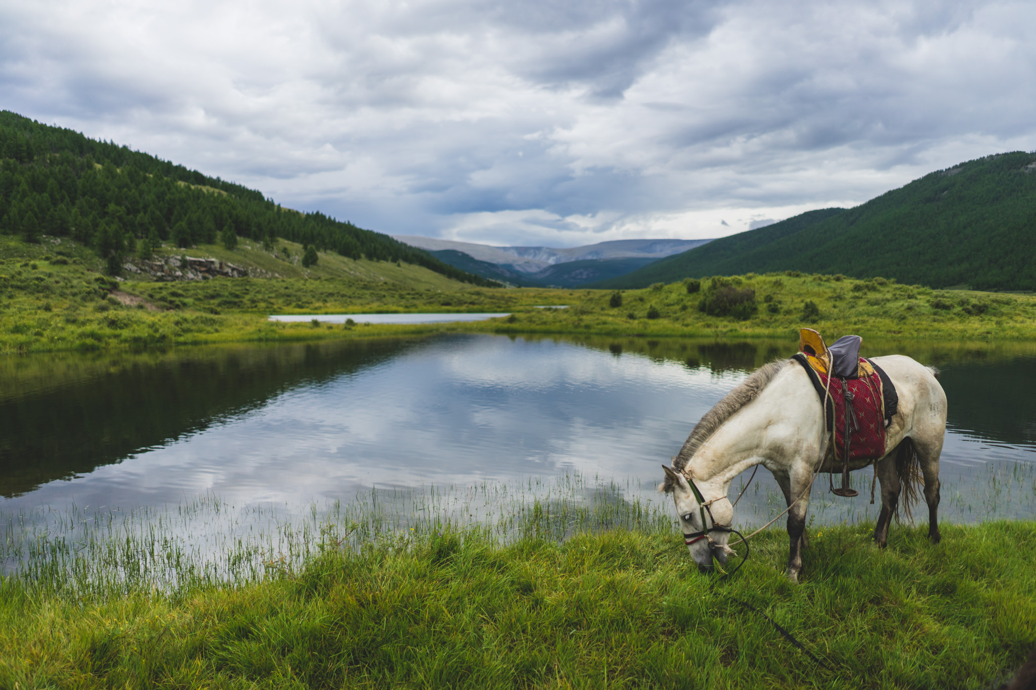 Travelling Mongolia Blog Backpacking Mongolia The Ultimate Travel Guide Itinerary