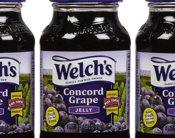 grape_jelly