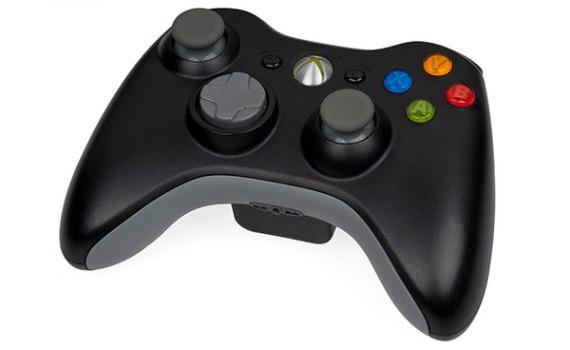 xbox360_controller