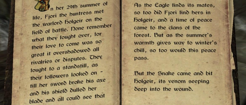 Skyrim_book_Of_Fjori_and_Holgeir_pg_2-3