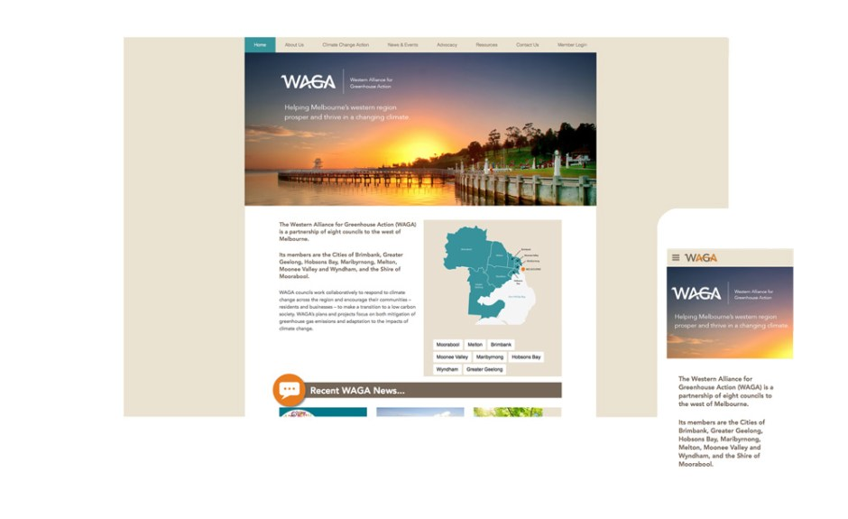 folio-slideshow-waga