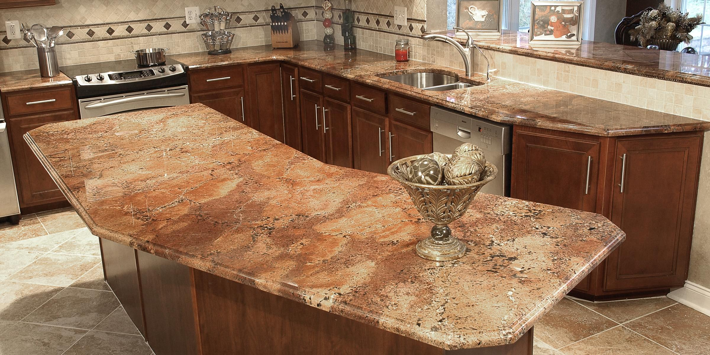 Granite Countertops West Chester Pa About Onur Marble Granite