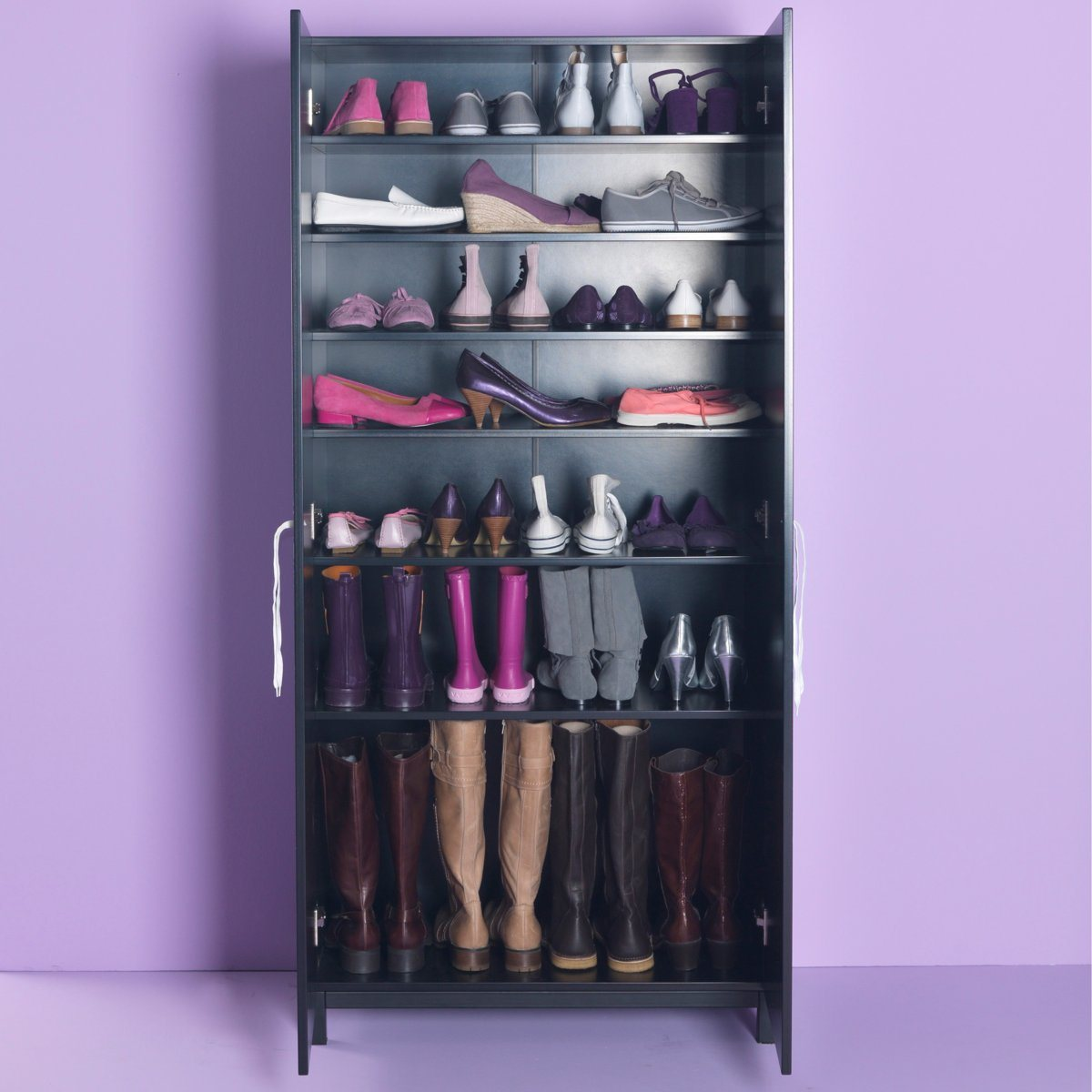 Etagere Chaussures Castorama Meuble Chaussure Castorama Good Meuble Chaussures Castorama Best