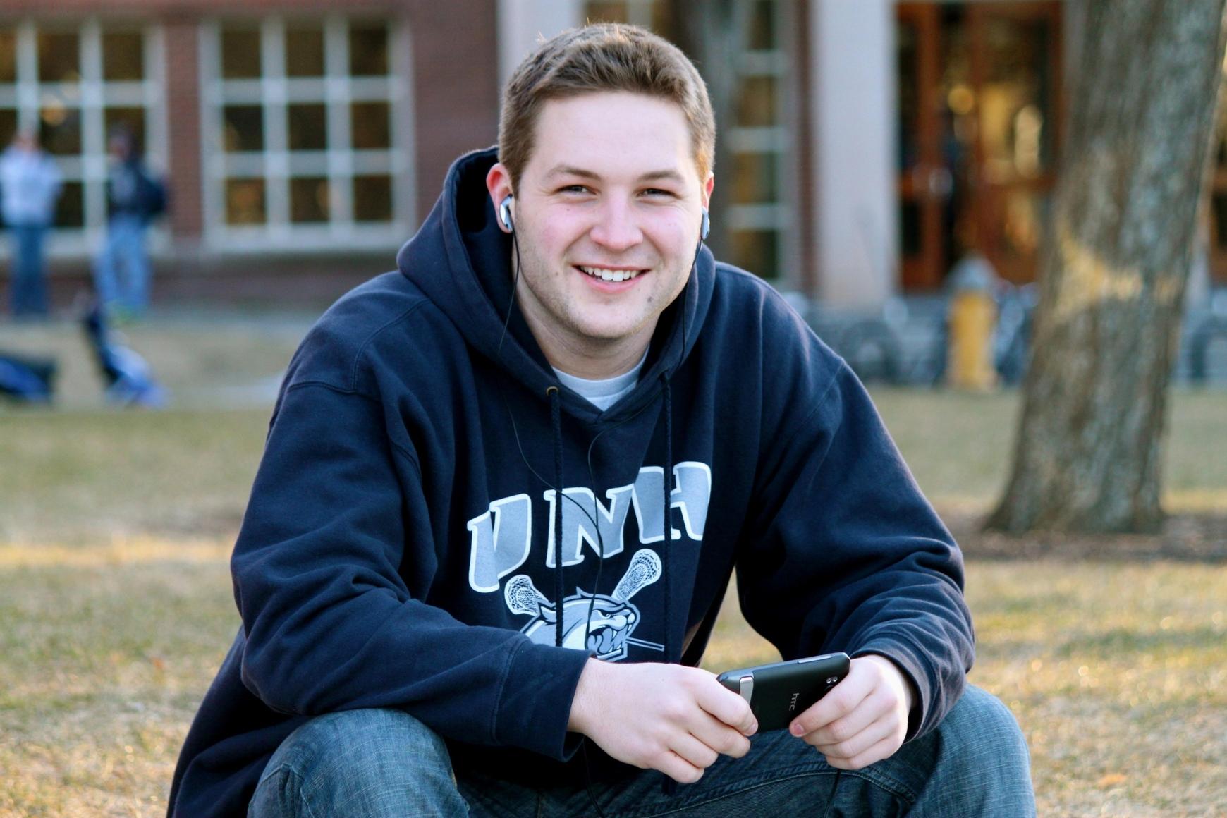college freshmen doc tk college freshmen