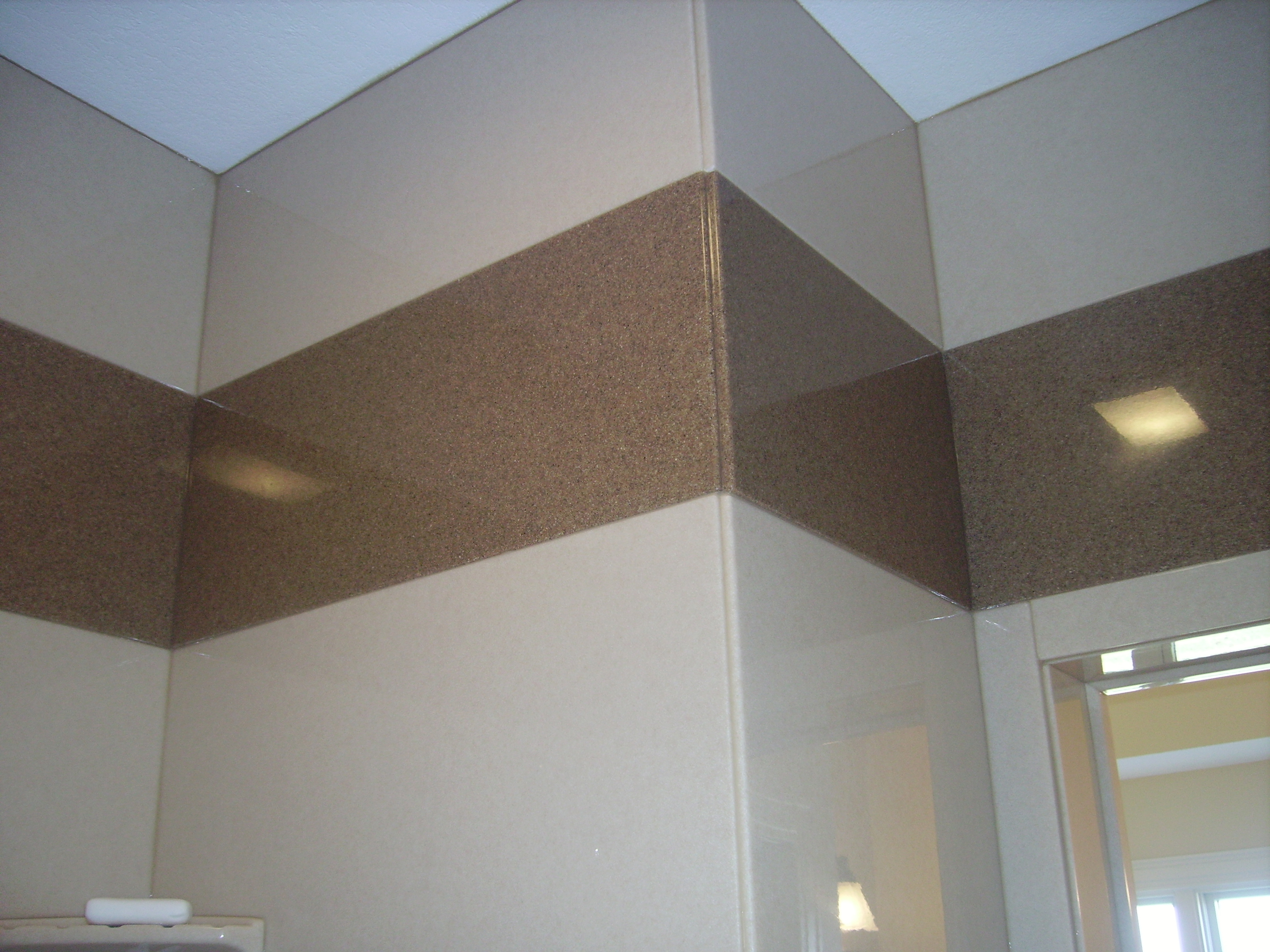 Wall Finishes Ideas Wall Panels