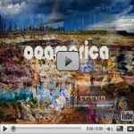 ooamericavideothumb