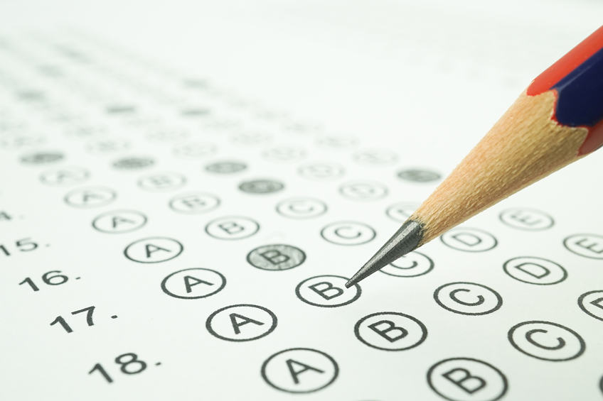 Board or Committee Meeting Evaluation Form - The Ontario
