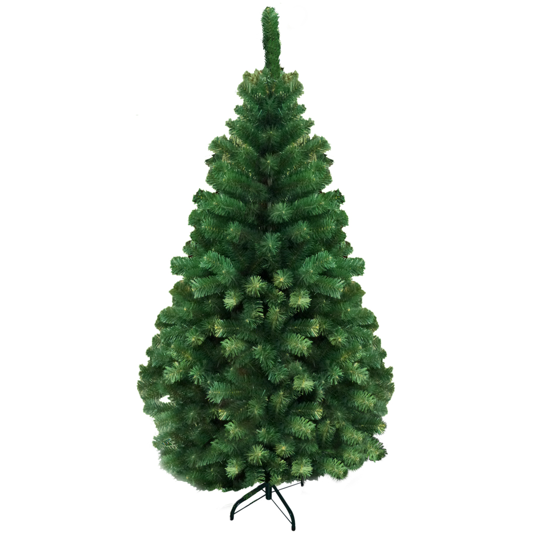 Sapin Artificiel Jardiland Sapin Artificiel 1m80 Sapin Artificiel 1m80 Carly Sapins