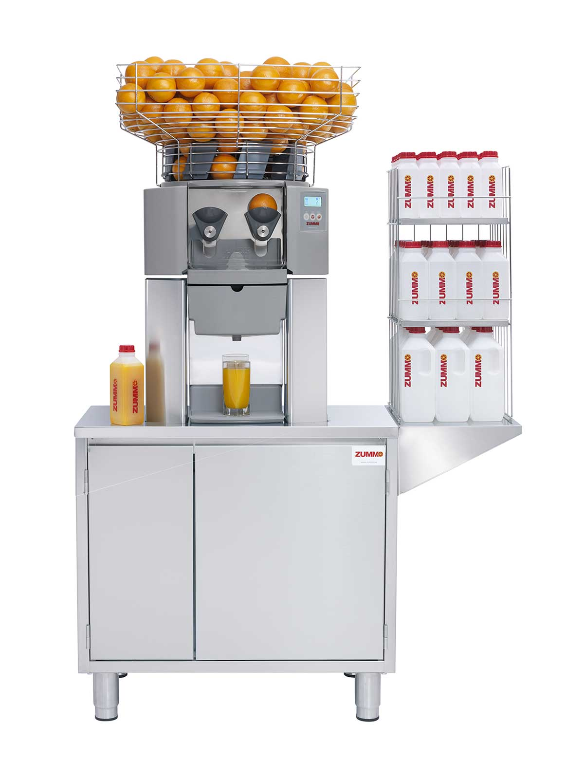 Machine A Presser Les Oranges Machine Presse Orange Presse Agrumes Professionnel Et