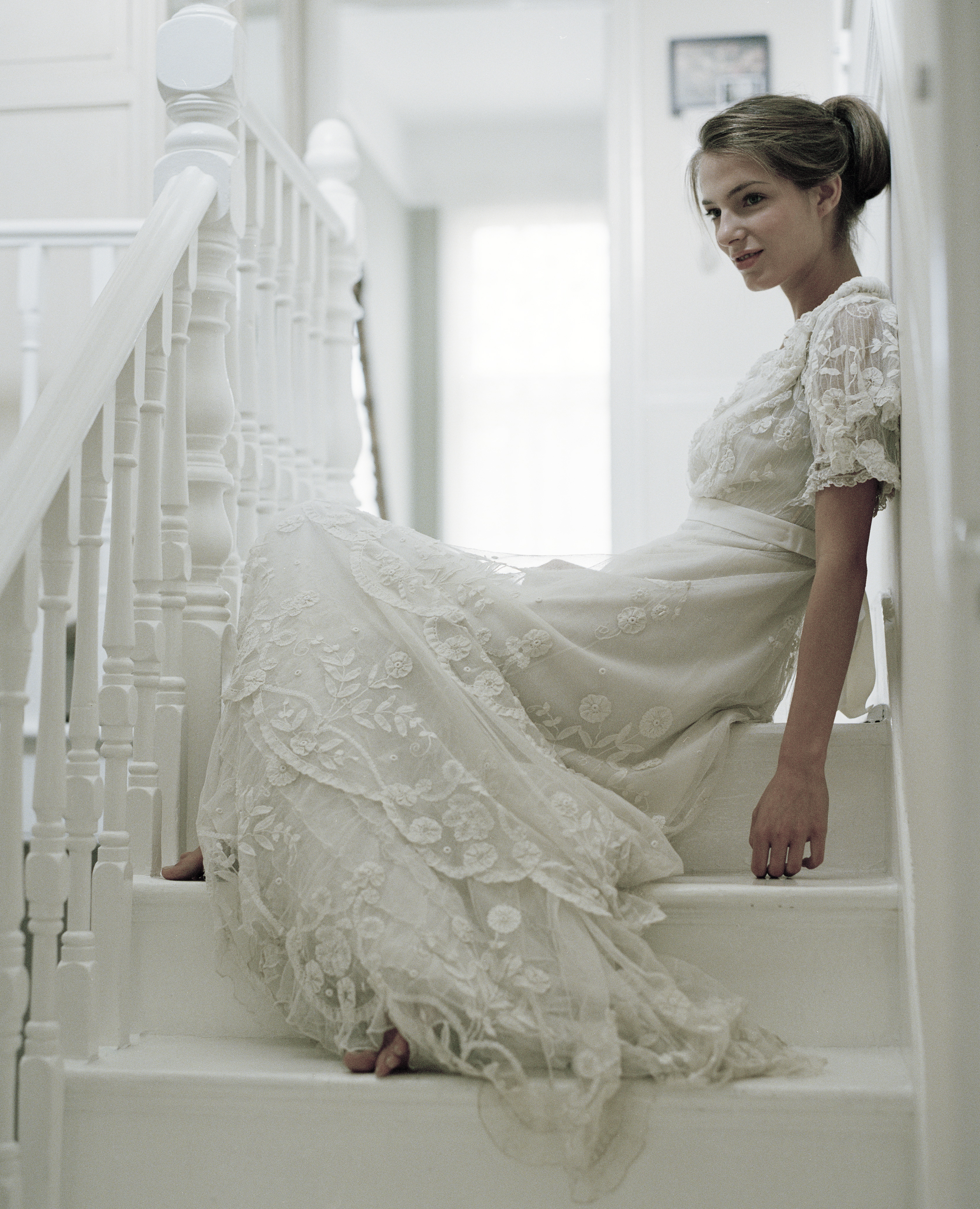 used vintage wedding dresses used designer wedding dresses Used Vintage Wedding Dresses 43