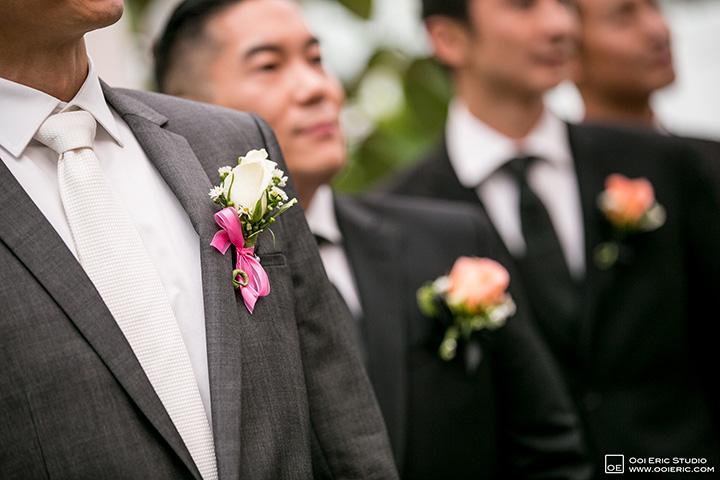 Meng_Choo_Jonathan_Christian_Wedding_New_Jersey_New_York_USA_America_Actual_Day_Photography_Photographer_Malaysia_Kuala_Lumpur_Ooi_Eric_Studio_5