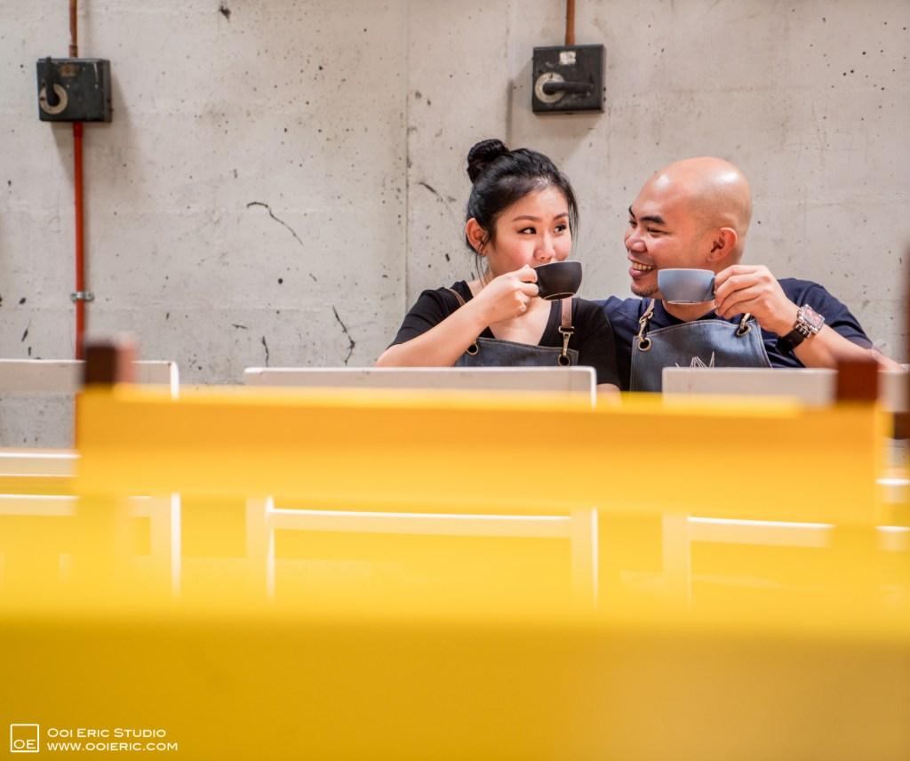 Liang-Pojoo-Whup-Whup-WhupWhup-Restaurant-Cafe-LiangPojooRingOnIt-Prewedding-Pre-Wedding-Engagement-Photography-Photographer-Malaysia-Kuala-Lumpur-Ooi-Eric-Studio-46