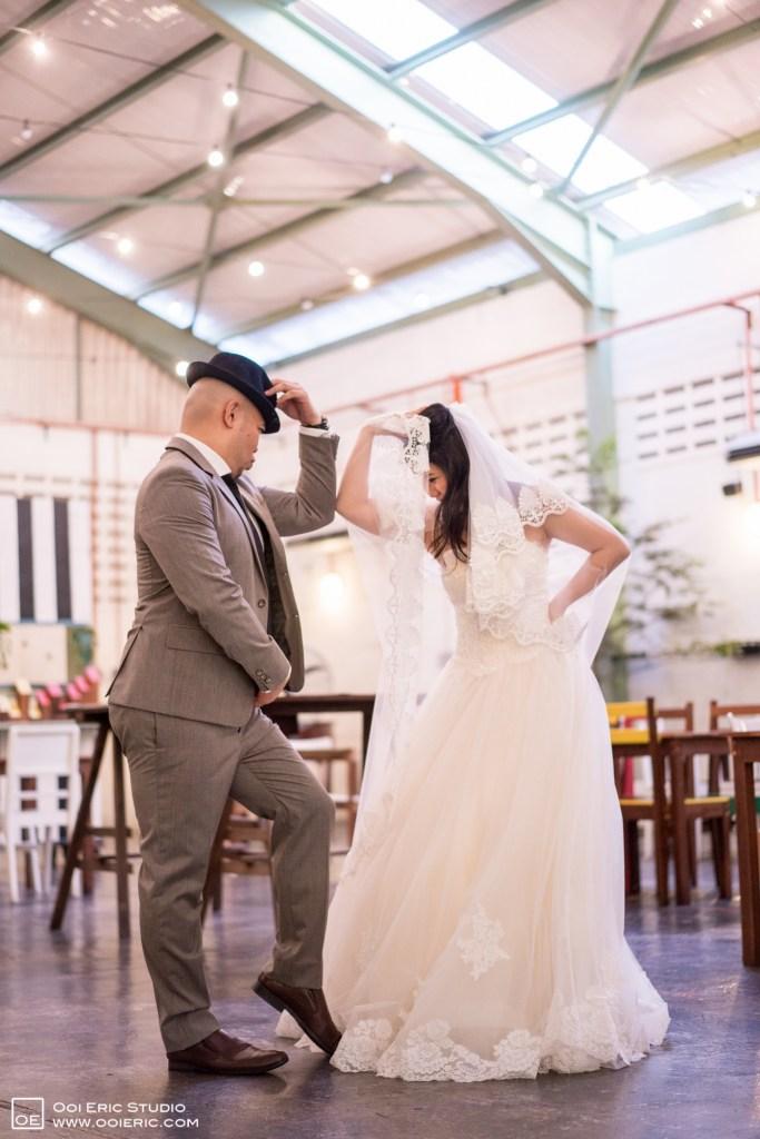 Liang-Pojoo-Whup-Whup-WhupWhup-Restaurant-Cafe-LiangPojooRingOnIt-Prewedding-Pre-Wedding-Engagement-Photography-Photographer-Malaysia-Kuala-Lumpur-Ooi-Eric-Studio-5