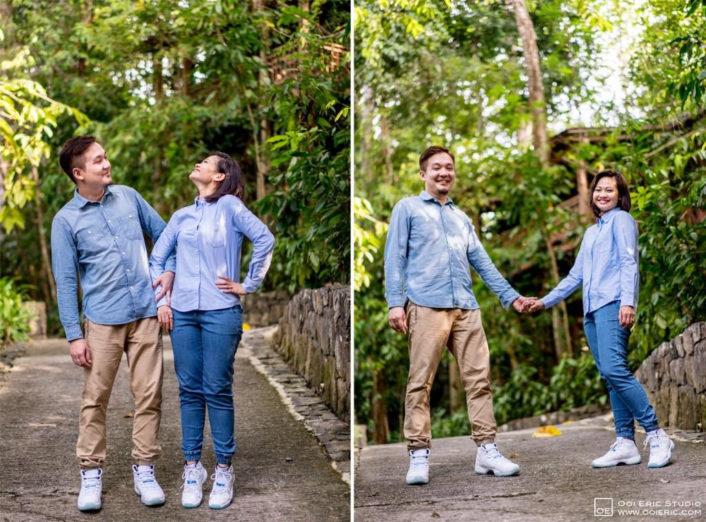 Calvin-Lisa-Datai-Langkawi-Couple-Portrait-Prewedding-Pre-Wedding-Engagement-Photography-Photographer-Malaysia-Kuala-Lumpur-Ooi-Eric-Studio-25