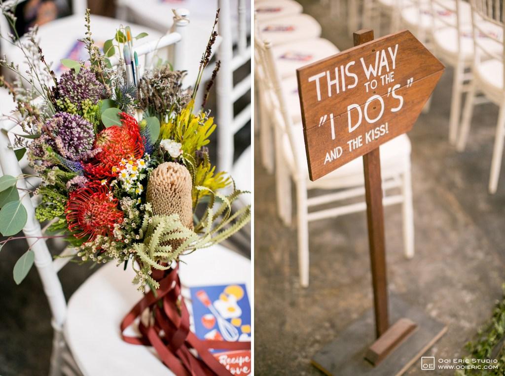 Liang-Pojoo-LiangPojooRingOnIt-Whup-Whup-Restaurant-Cafe-Couple-Portrait-Prewedding-Pre-Wedding-Ceremony-Day-Engagement-Photography-Photographer-Malaysia-Kuala-Lumpur-Ooi-Eric-Studio-2