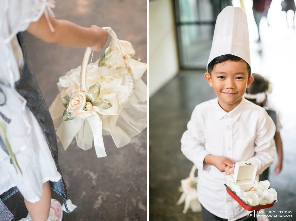 Liang-Pojoo-LiangPojooRingOnIt-Whup-Whup-Restaurant-Cafe-Couple-Portrait-Prewedding-Pre-Wedding-Ceremony-Day-Engagement-Photography-Photographer-Malaysia-Kuala-Lumpur-Ooi-Eric-Studio-6