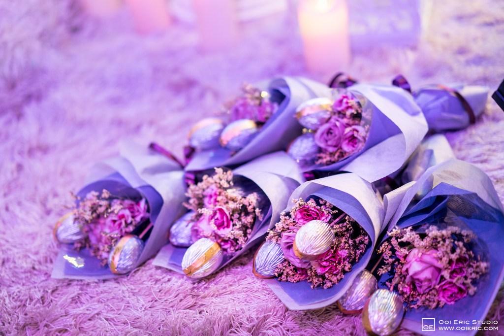 Max-Nadiah-Eastern-Oriental-E&O-Penang-Glass-Houe-Seputeh-Prewedding-Pre-Wedding-Engagement-Photography-Photographer-Malaysia-Kuala-Lumpur-Ooi-Eric-Studio-11