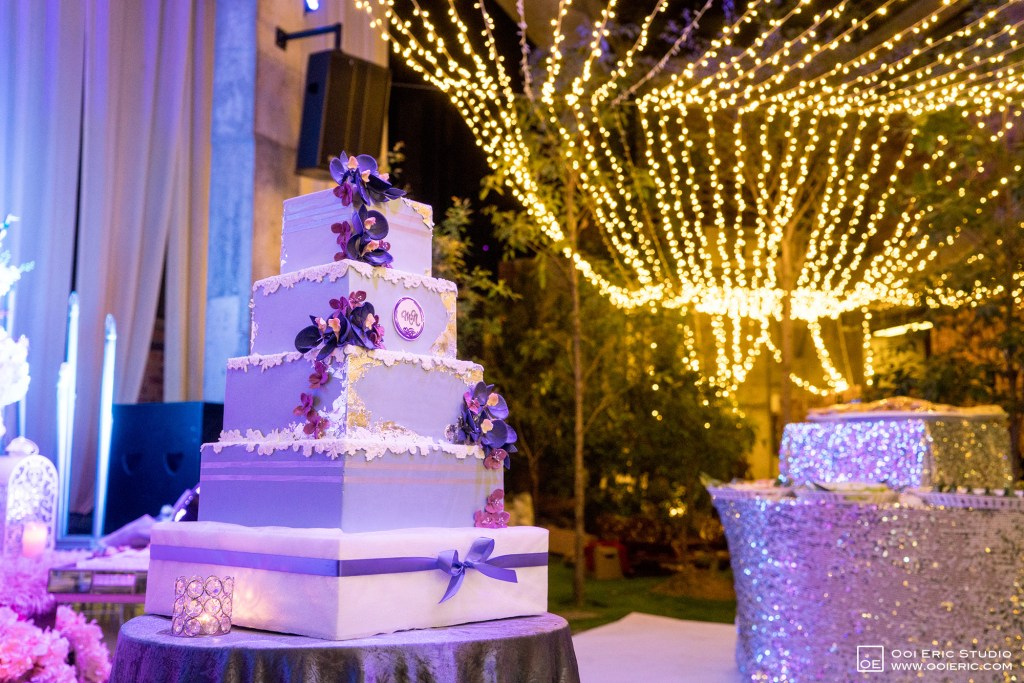 Max-Nadiah-Eastern-Oriental-E&O-Penang-Glass-Houe-Seputeh-Prewedding-Pre-Wedding-Engagement-Photography-Photographer-Malaysia-Kuala-Lumpur-Ooi-Eric-Studio-24