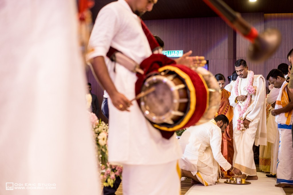Satya-Priyya-Indian-Hindu-Wedding-Kuala-Lumpur-Malayisa-Singapore-Glasshouse-Sim-Darby-Convention-Center-St-Regis-Ceremony-ROM-Sangget-Nalangu-Ooi-Eric-Studio-41
