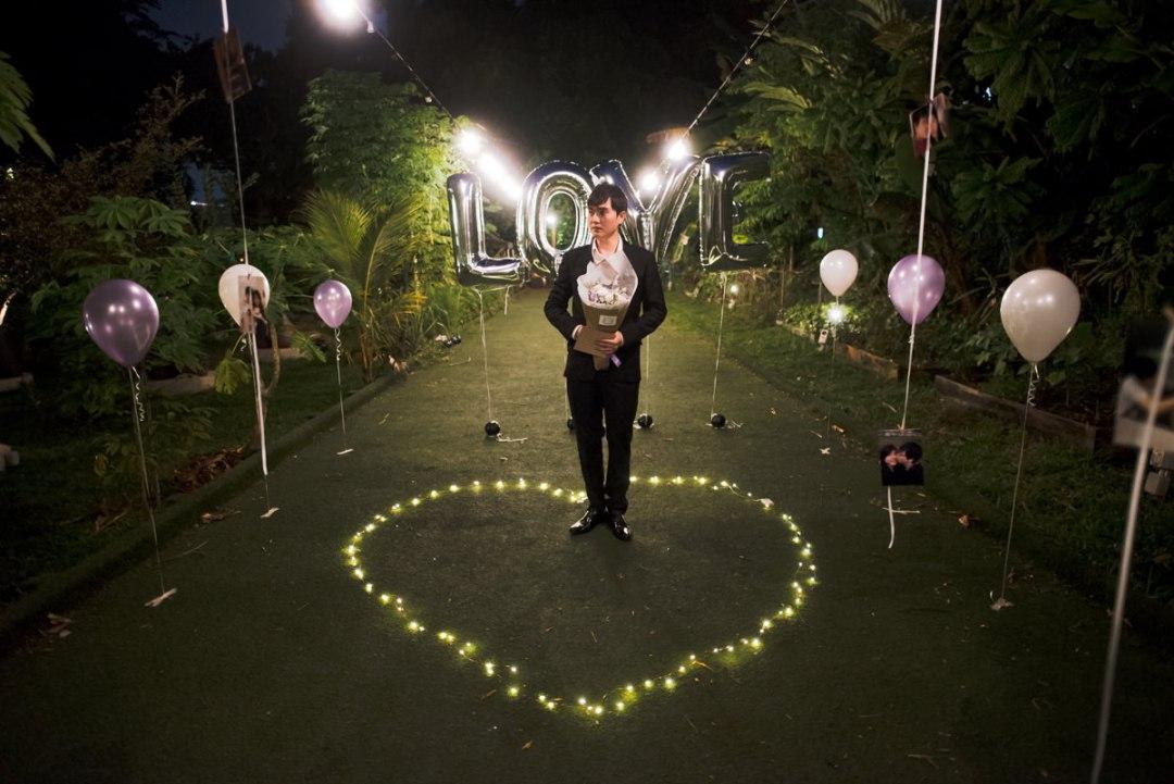 Twilight-Proposal-Greenery-Singapore-Wedding-Photography-011