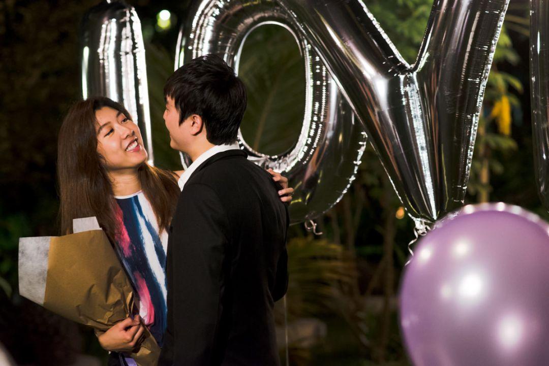Twilight-Proposal-Greenery-Singapore-Wedding-Photography-025