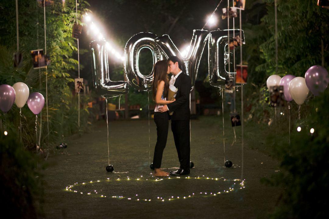 Twilight-Proposal-Greenery-Singapore-Wedding-Photography-027