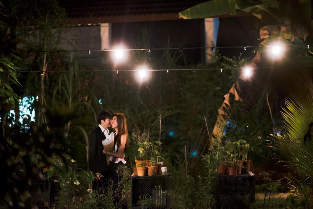 Twilight-Proposal-Greenery-Singapore-Wedding-Photography-029