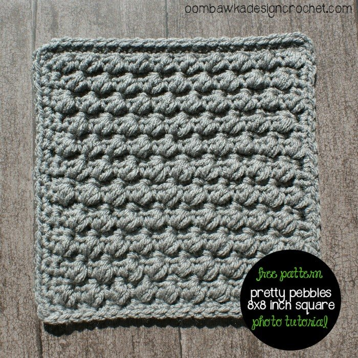 How Do You Crochet : ... Crochet Stitches And Design Tutorial Book Teach You How To Do Crochet