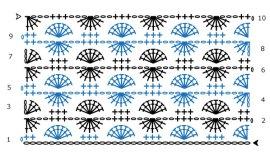 HookinCrochet Product Review Oombawka Design Crochet