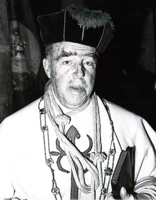 Juan de Contreras y Lopez de Ayala, Thomé y del Hierro