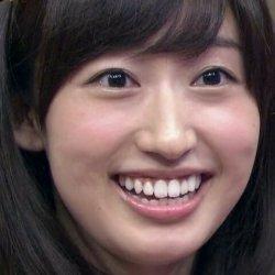 寺田御子・歯3