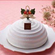 ローソンケーキ1