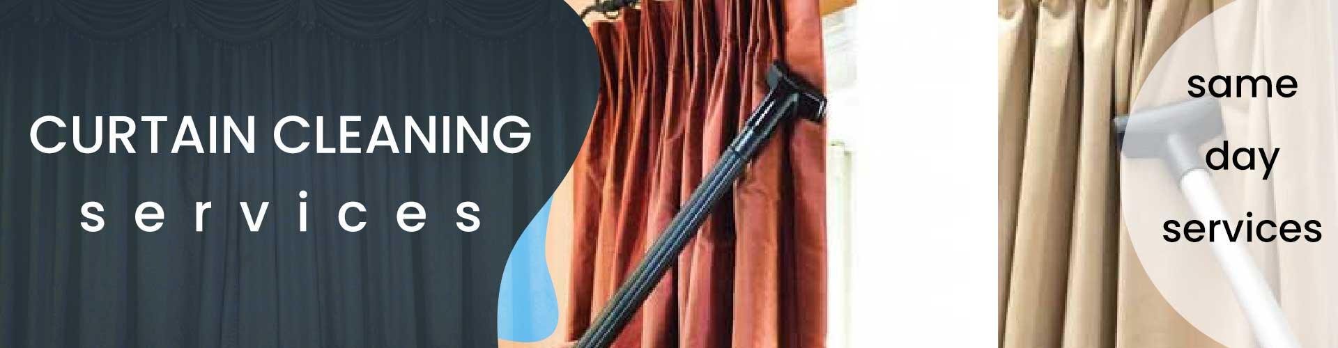 Curtain Cleaning Sydney Curtain Cleaning Melbourne 1300 513 369 Curtain Steam Dry