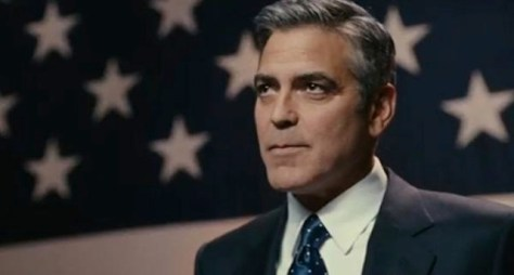the-ides-of-march-george-clooney