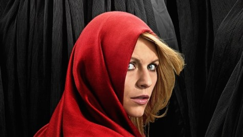 homeland-season-4-trailer-and-poster_ggvk