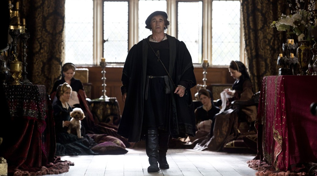 wolfhall2