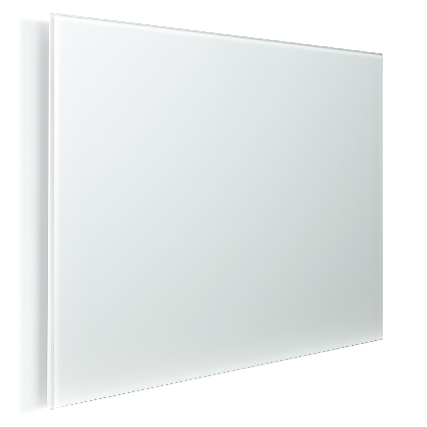 Glas Magnetwand Whiteboard Glas Affordable Glass Whiteboard Gallery With