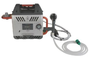 Signature H2oasis Elite Hot Water On Demand Portable Water