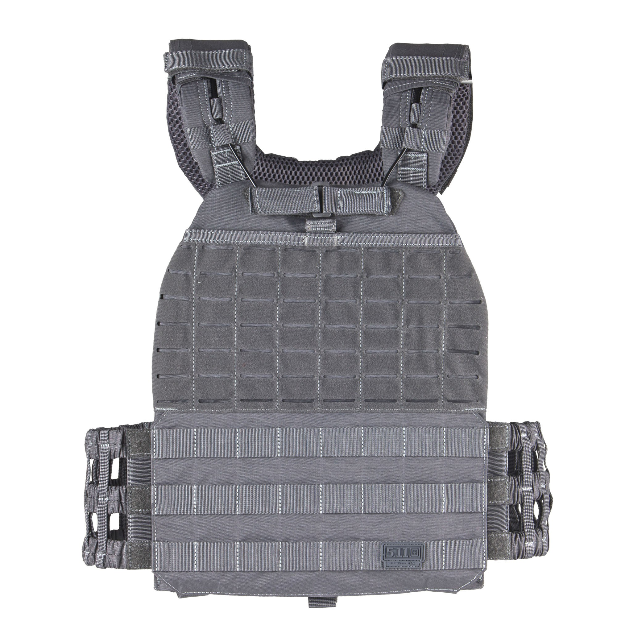 5 11 5 11 Tactical Tac Tec Plate Carrier