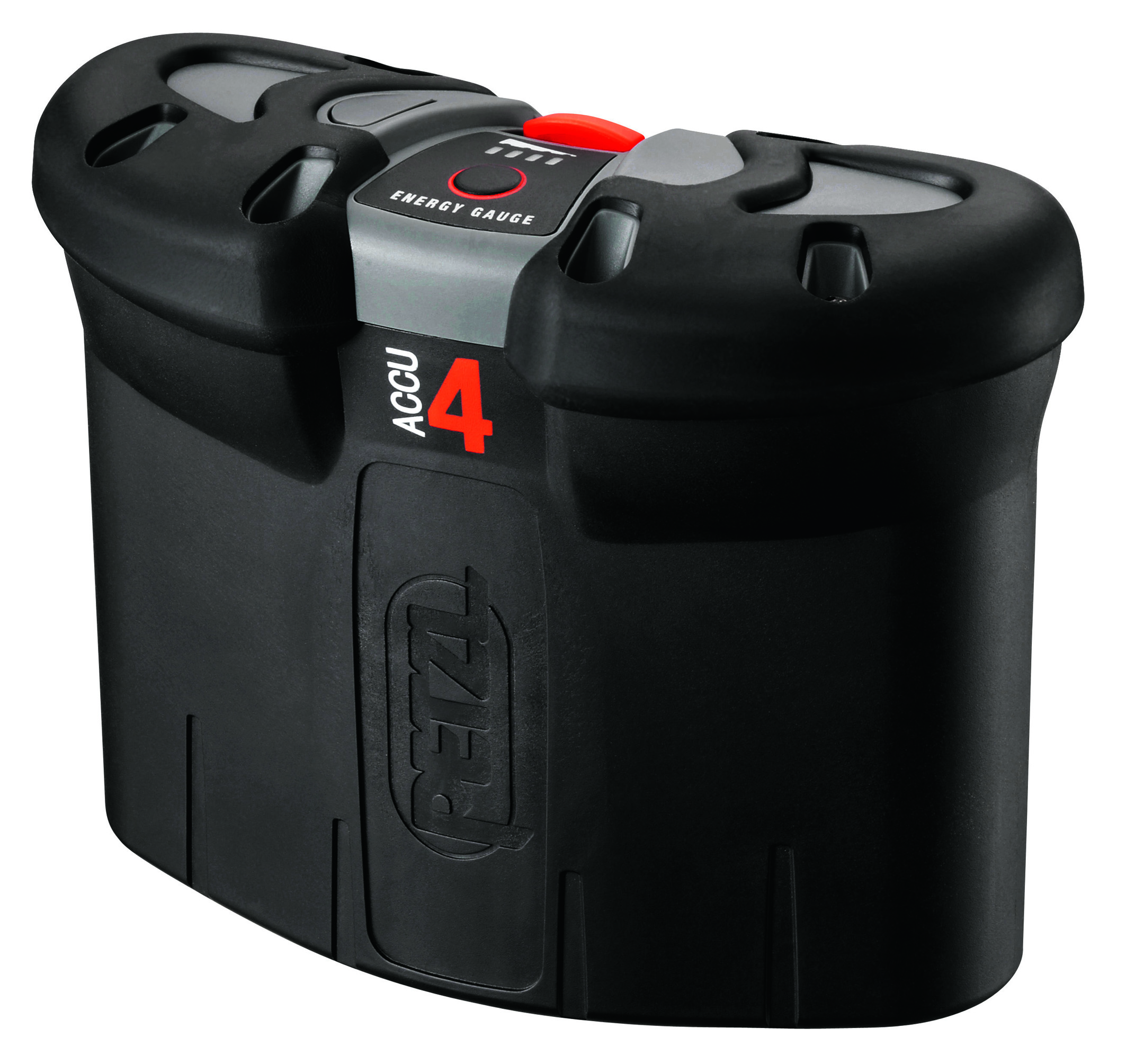 Accu Rechargeable Petzl Accu 4 Ultra Rechargeable Battery
