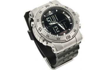 511 Hrt Titanium Watch 59209 46 Star Rating Free