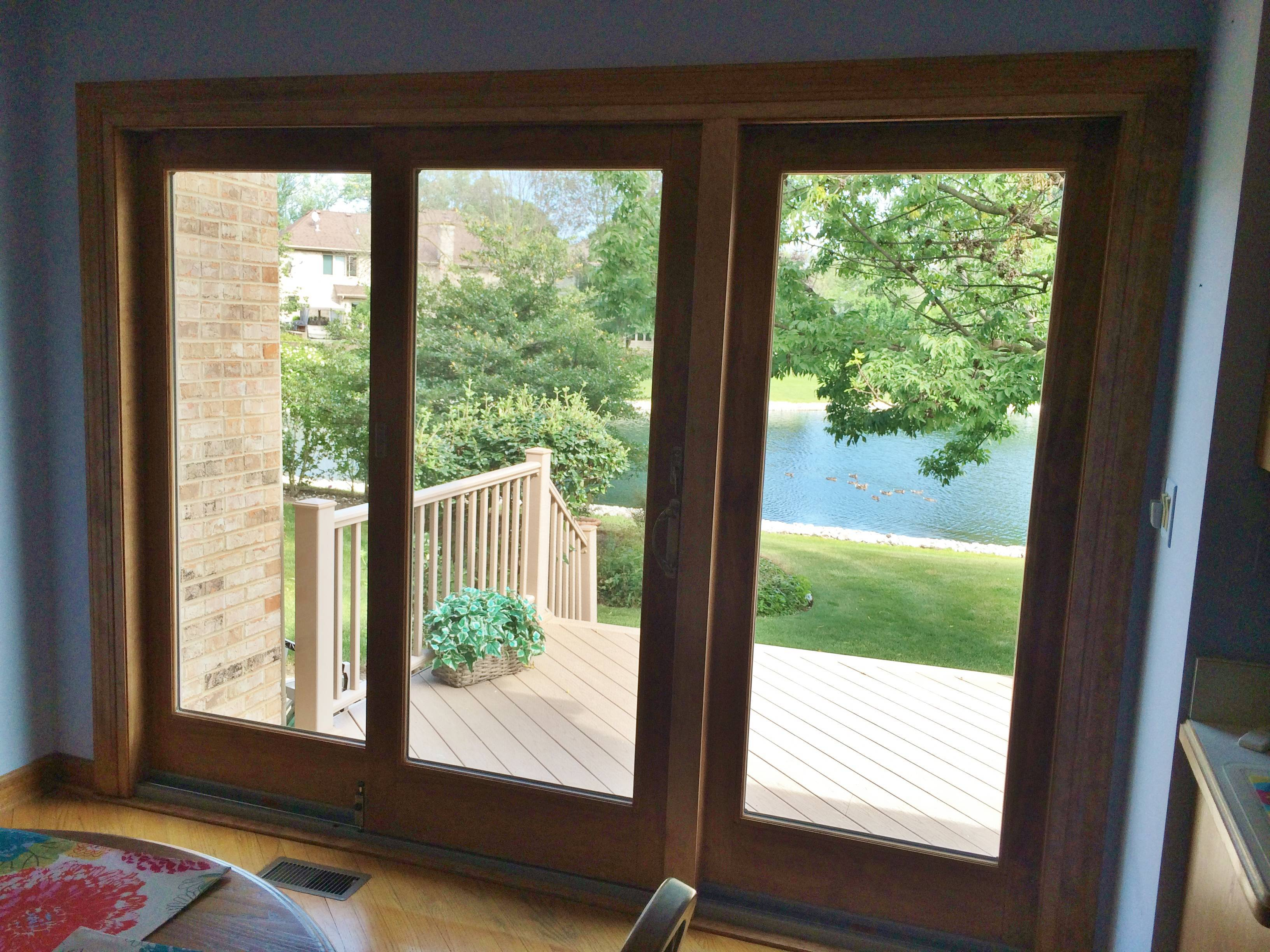 French Doors Prices Home Depot Patio Doors Prices Doors Interesting Patio Door