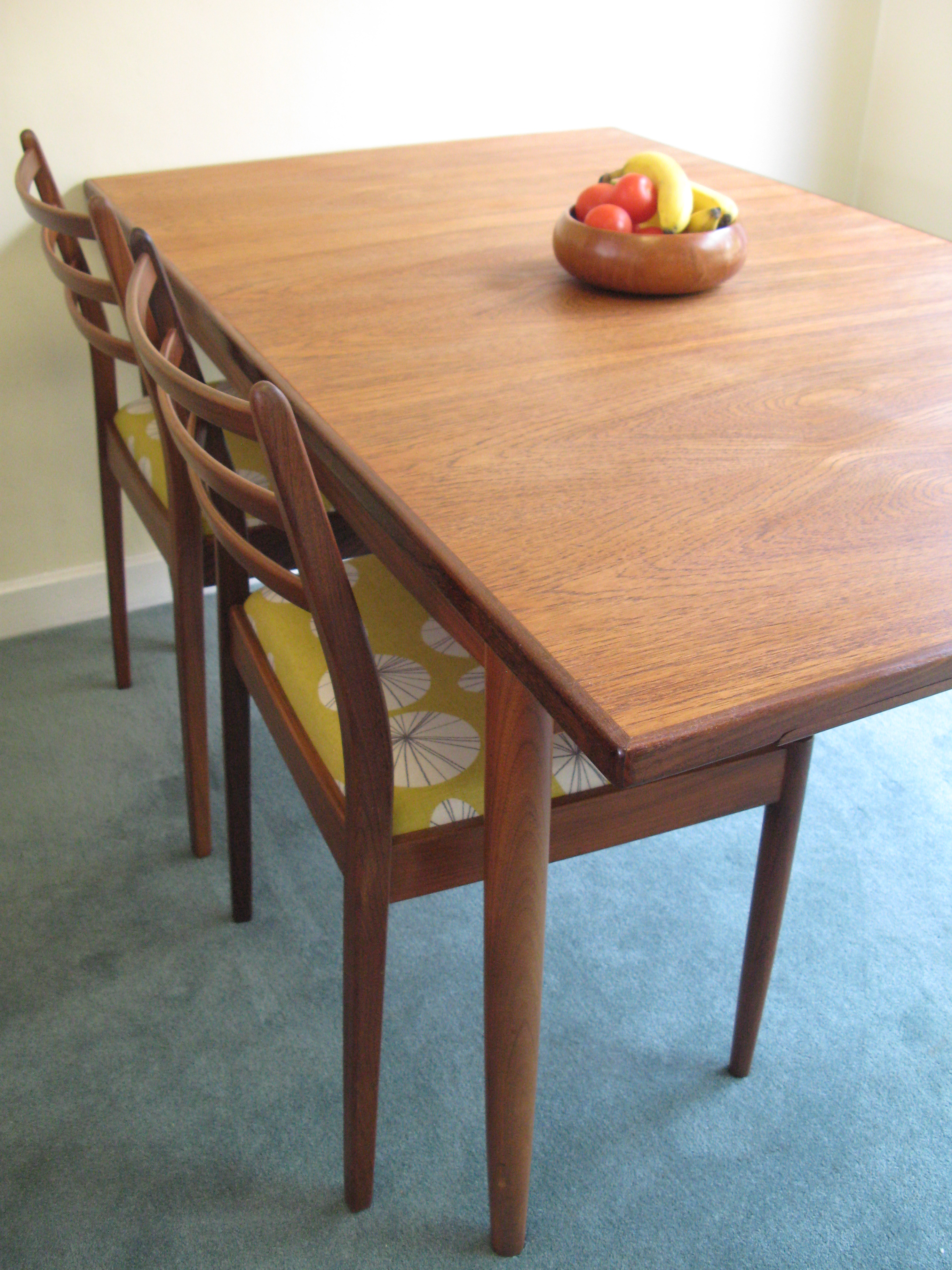 Diy Folding Dining Table Extendable Dining Table Plans Sale Pdf Woodworking