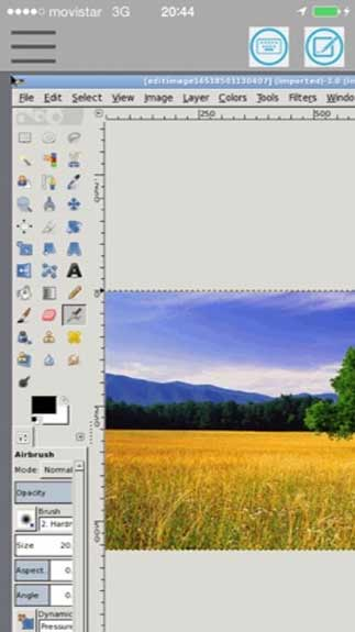 Gimp Inkscape 2 8 14 27 Apk Free Download For Android