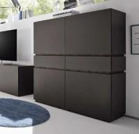 Meuble Vaisselier Design - Maison Design - Wiblia.com