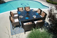 30 Lovely Stop and Shop Patio Furniture | Patio Furniture ...