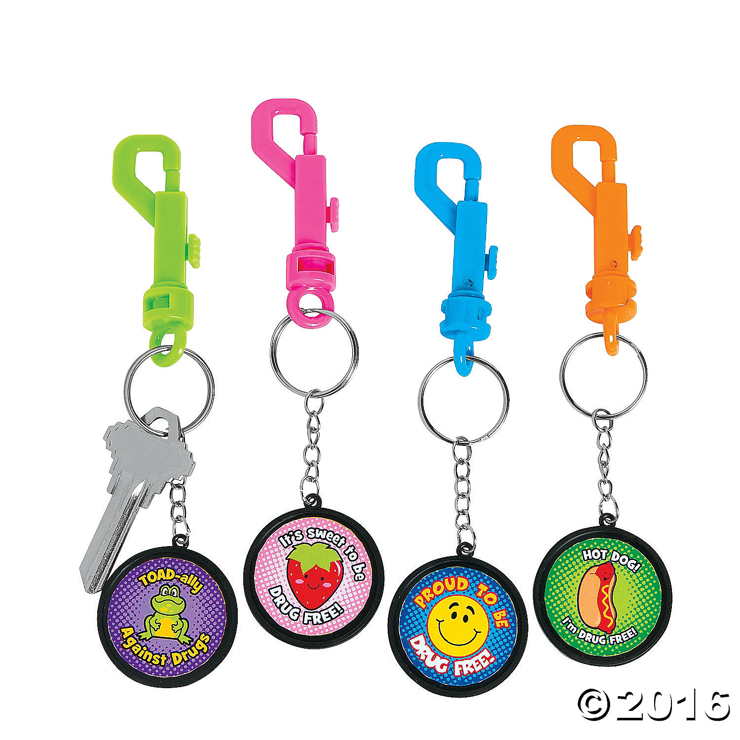 Key Rings Canada Key Chain Toys Party Supplies Canada Open A Party