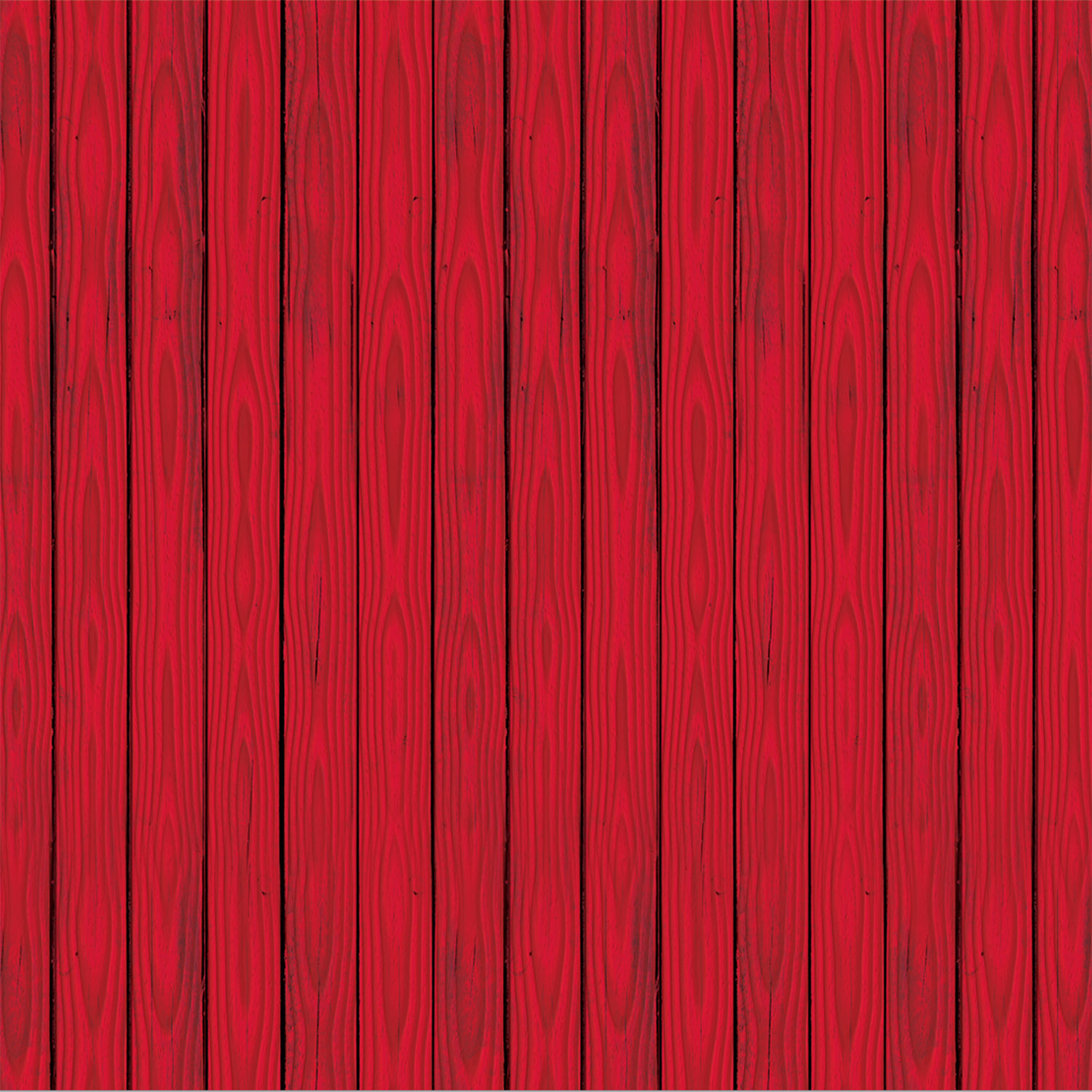 Wallpaper Fall Farmhouse Red Barn Siding Backdrop 30 Ft Party Supplies Canada